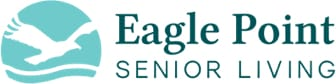 Eagle Point Senior Living