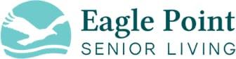 Eagle Point Senior Living